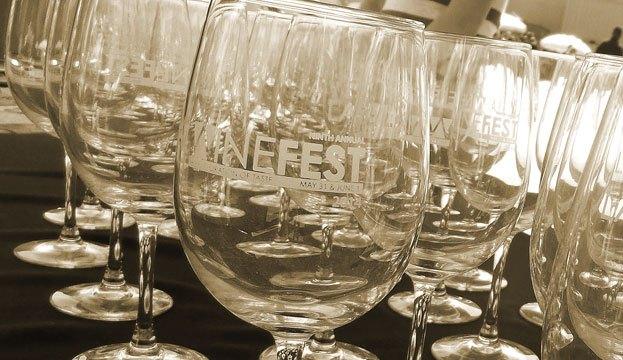 LA Wine Fest Discount Tickets