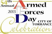 2013 Armed Forces Day Parade, Free Concert and more
