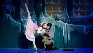 Discount to Long Beach Ballet's The Nutcracker with Full Symphony Orchestra