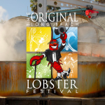 Long Beach Lobster Festival Discount Tickets: COMP to $6