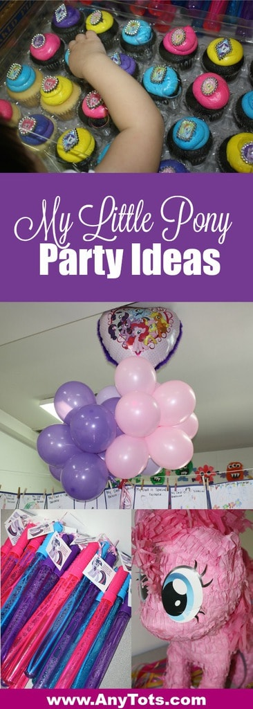 my little pony birthday ideas my little pony free printables any