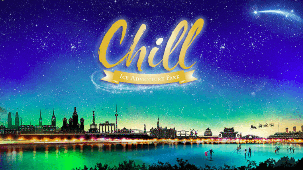 chill long beach discount tickets