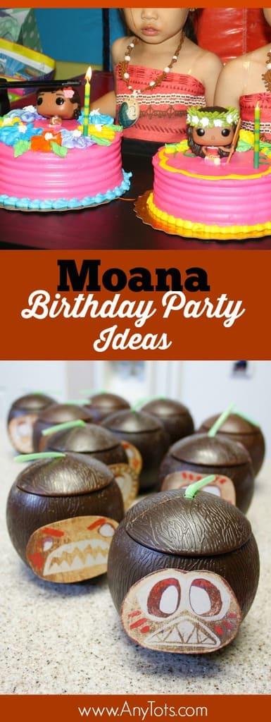 moana coconuts