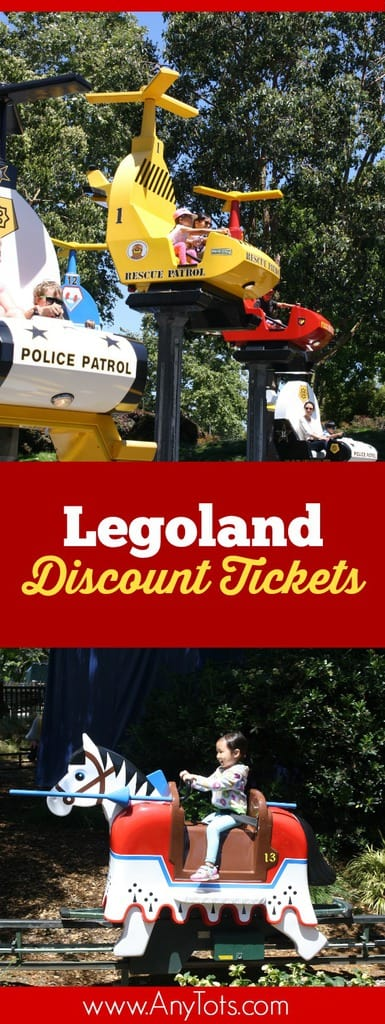 Oct 21,  · Legoland is an amusement park which offers many amusement rides with family indoor adventures. It has several amusement parks in different locations such as California, Florida, Dubai, Denmark, Deutschland, Malaysia, and Windsor.