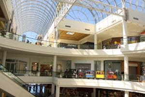 Fun Things to do in South Bay Galleria with Kids + $100 Giveaway