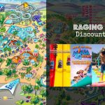 Raging Waters Discount Tickets 2018: Rides, Slides, Pools, Waves and More