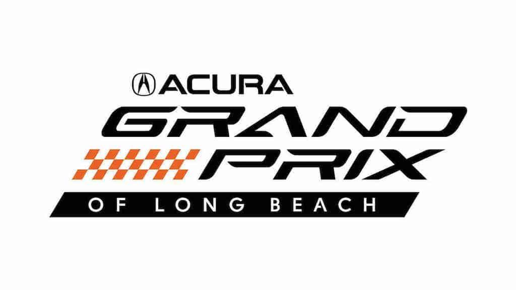 Long Beach Grand Prix Tickets